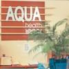 Aqua Health Physical Rehabilitation Center P.C.