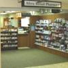 Altru Retail Pharmacy