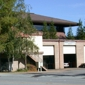 Rogers Automotive - Scotts Valley, CA