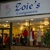 Zoie's Consignments - CLOSED