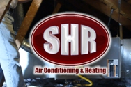 Great ac repair in dallas TX