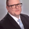 Edward Jones - Financial Advisor: Joshua A. Bishop