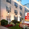 Best Western Plus Morristown Inn