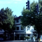 Wpi Real Estate Services Inc - Seattle, WA