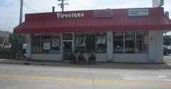 Darrell's Firestone - Farmington, MI