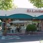 El Lorito Mexican Restaurant - Livermore, CA