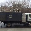 Dispro Disposal Junk Pro, Inc.
