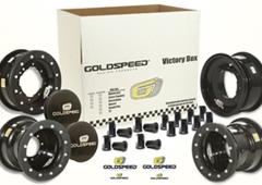 Goldspeed Products - Las Vegas, NV