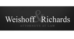 Weishoff and Richards, Attorneys at Law - Traffic, Bankruptcy - Mount Holly, NJ