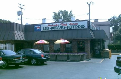 Michael's Beef House - Oak Park, IL
