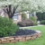 Cressman's Lawn & Tree Care - CLOSED