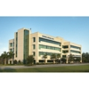 Physicians Regional Medical Group - Collier Boulevard