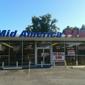Mid-America Pawn - Memphis, TN