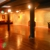 Farley's Ballroom