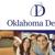 Oklahoma Dental