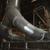 Central Industrial Sheet Metal Works