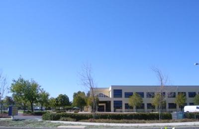 Nordstrom Distribution Center - Newark, CA