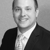 Edward Jones - Financial Advisor: Rick Rudolph