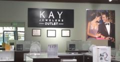 Kay Jewelers - Rockaway, NJ