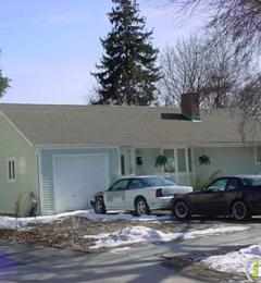 BLM Refrigeration Heating & Air Conditioning - Bridgeport, CT