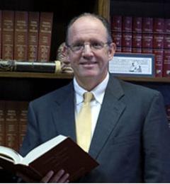 J Rodney Baum Attorney at Law - Baton Rouge, LA
