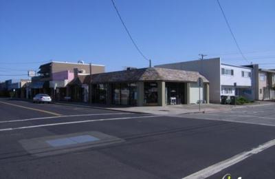 Beauty Queen Salon & Supply - San Carlos, CA