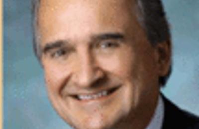 Dr. Paul D Radecki, MD - Washington, DC