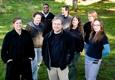 Sensible Energy Solutions - Portland, OR
