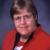 Dr. Cheryl C Mattern, MD