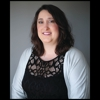 Heather Cottrill - State Farm Insurance Agent