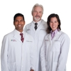 Illinois Cancer Specialists