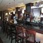 Brett Favre's Steakhouse - Green Bay, WI