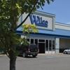 Wilco Farm Store - Silverton
