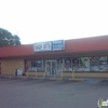 Shop Rite Food Store