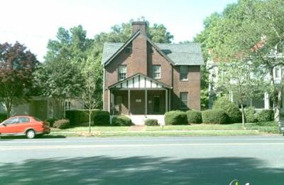 East Coast Entertainment - Charlotte, NC