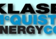 Klasen McQuiston Energy Corporation - Cochranton, PA