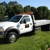 A Plus Towing & Recovery