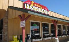 Ganley's Restaurant