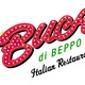 Buca di Beppo Italian Restaurant - Palo Alto, CA