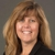 Allstate Insurance Agent: Tina Bailey