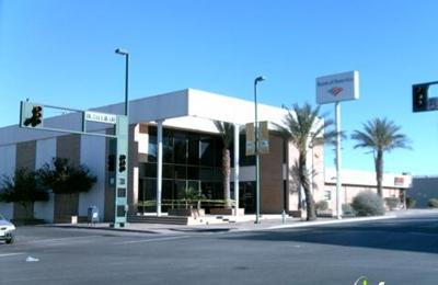 Bank of America-ATM - Henderson, NV