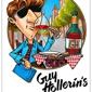 Guy Hollerin's Ann Arbor Bar & Grill - Ann Arbor, MI