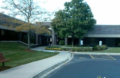 United Financial-Illinois Inc - Naperville, IL