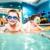 Goldfish Swim School - Carmel