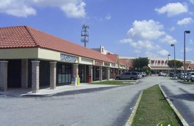 Dream Lake Animal Hospital - Miami, FL