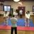 Pensacola Martial Arts And Fitness Academy