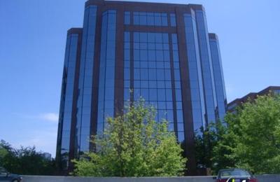 Browning Sidney - Atlanta, GA
