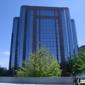 Employbridge - Atlanta, GA