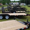 Rocky's Trailers Parts And Hitches Inc