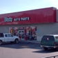 O'Reilly Auto Parts - Clearlake, CA
